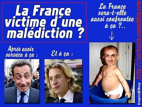 sarkozy petit fils jean 3