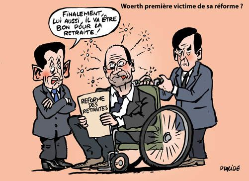 sarkozy woerth bettancourt 3