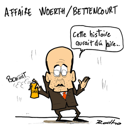 sarkozy woerth bettancourt 4