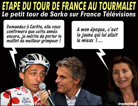 sarkozy tour de france germaneau 02