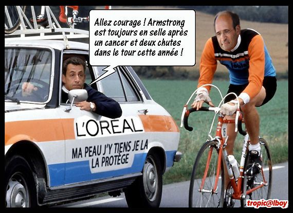 sarkozy tour de france germaneau 03