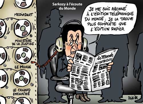 sarkozy accoyer woerth sarkostique 1