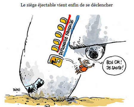 sarkozy alliot marie remaniement sarkostique 9