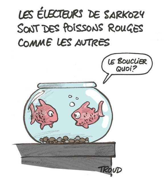 sarkozy sarkostique france morte 5