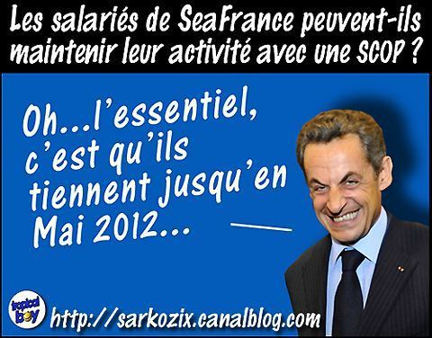sarkozy hollande sale mec 3