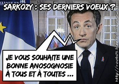 sarkozy hollande sale mec 6