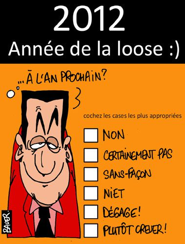 sarkozy hollande sale mec 7