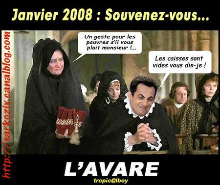 sarkozy-eurogroupe-crash-4