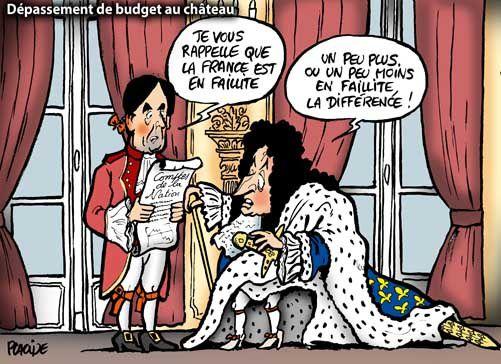 Un peu d'humour.... dans HUMOUR sarkozy-budget-elysee-madrange-1
