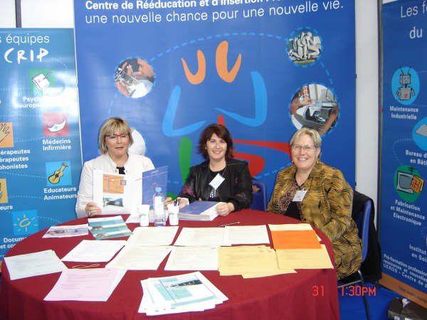Crip De Castelneau Espace De Discussion Pour Le Gtrp Sud