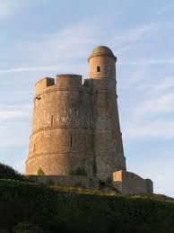fort-de-la-Hougue.jpg