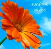 blog-20sunshineblogaward-1-.jpg