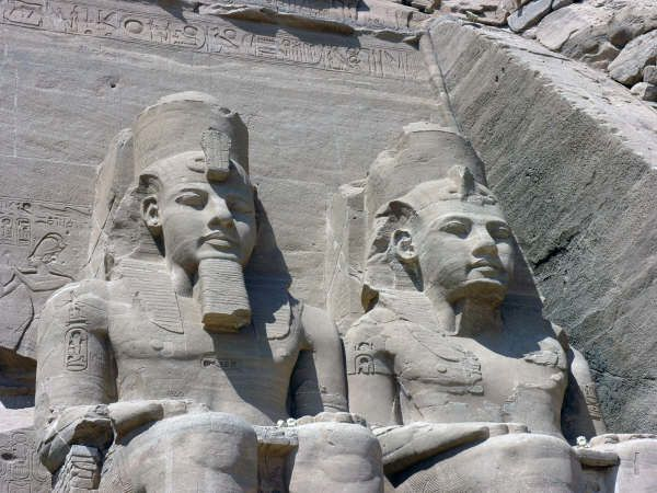 Photo : abu-simbel-2.jpg