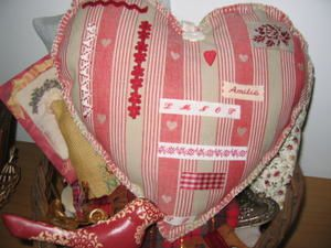 coeur-st-valentin.jpg