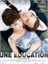 une_education.jpg