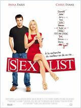 sexlist.jpg