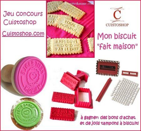 concours-cuistoshop.jpg