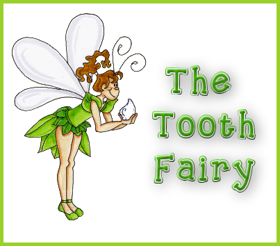 tooth-fairy1.png
