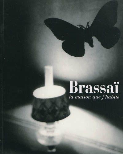 brassai02.jpg