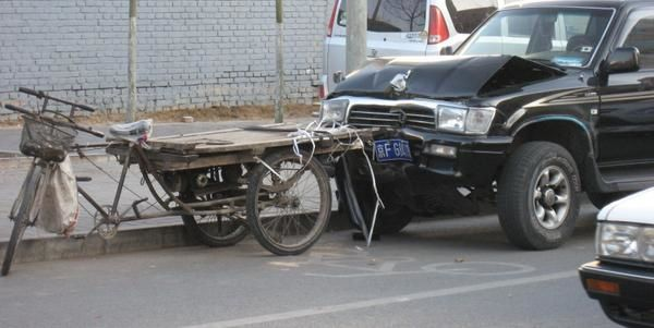 accident-chine.JPG
