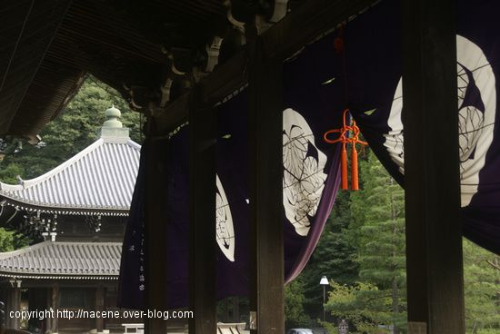 Photos-Kyoto-0.jpg