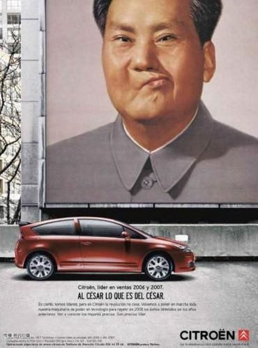 chine-mao-citroen.jpg