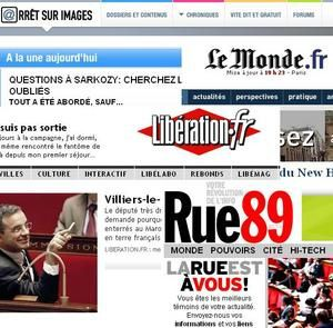presse-francaise.JPG