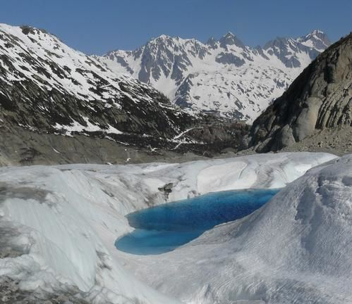 photo-2--lac-glaci--re-mer-de-glace-photo-guillaume-ledoux-apoutsiak.jpg