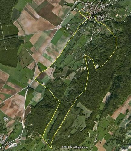 Trail-des-Monts-de-Gy-google-earth-2.jpg