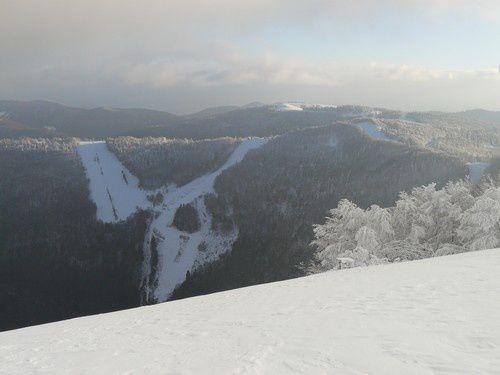 Ballon-d-Alsace-ski-de-randonn--e-sommet-grand-langenberg--photo-guillaume-ledoux-apoutsiak.jpg