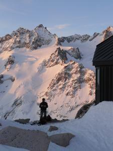 Raid---ski-bivouac-de-l-envers-tsiak-col-du-Chardo