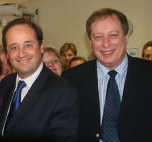 f._hollande-_ph.vasseur.jpg