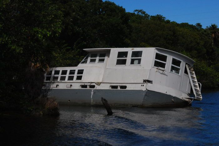 boat6