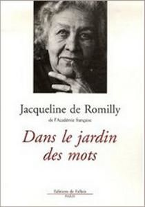 Romilly-jardindesmots300pt.jpg