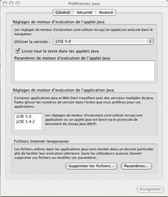 myfreetv pour mac