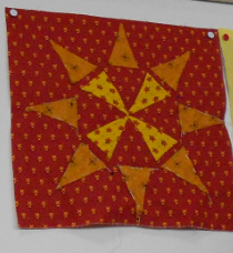 formes géométriques21