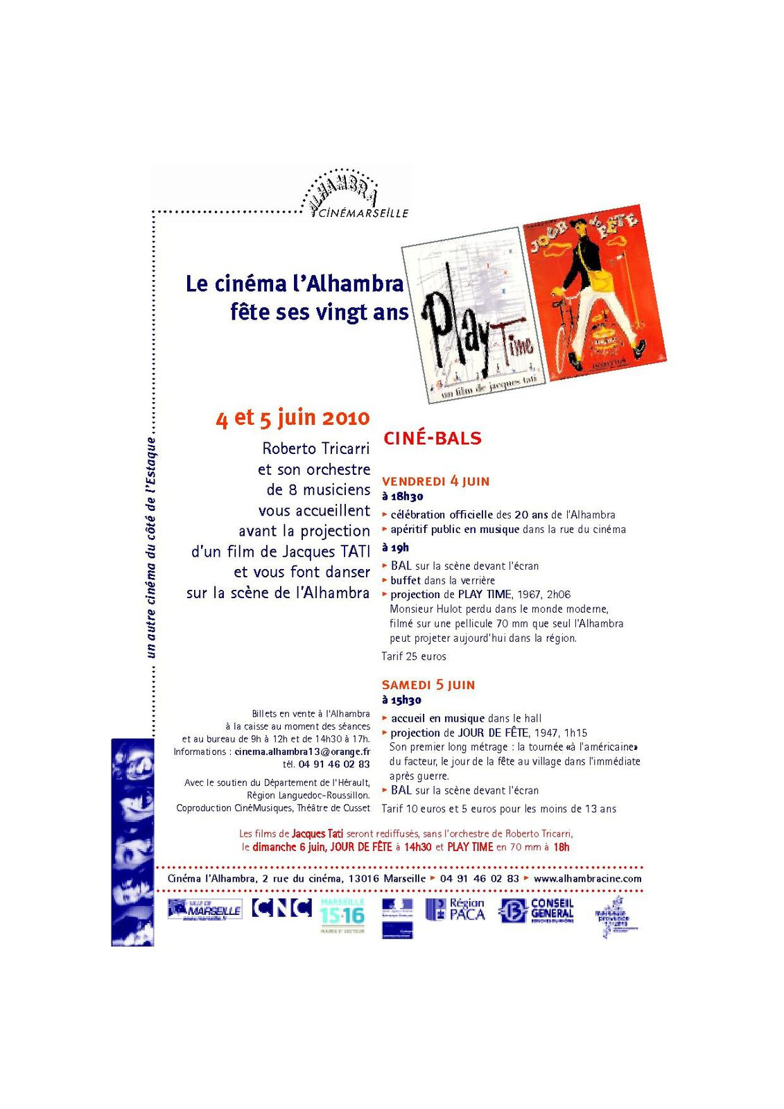 Alh tract fete20ans 2-11