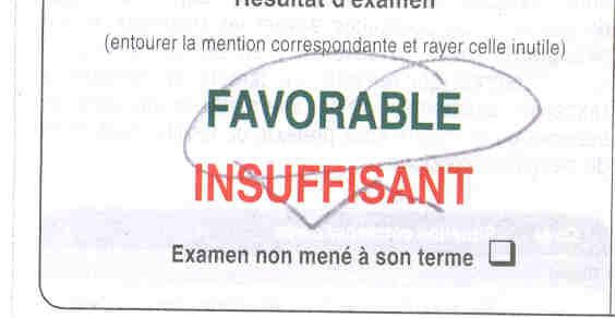 Permis-favorable.jpg