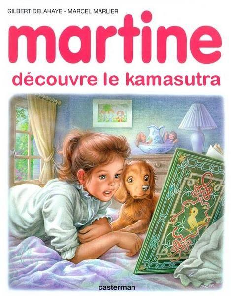 martine8.jpg