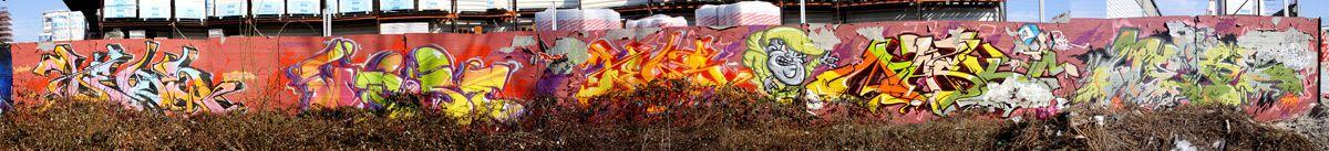 graffs autres...   clic sur l'image = Zoom + défilement...   &#x3B;-))