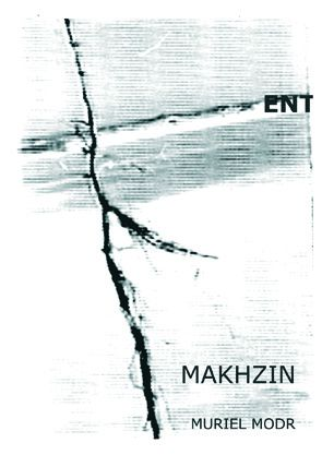Pages-from-Makhzin-1