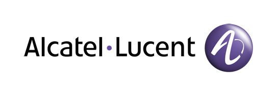logo-alcatel-lucent.jpg