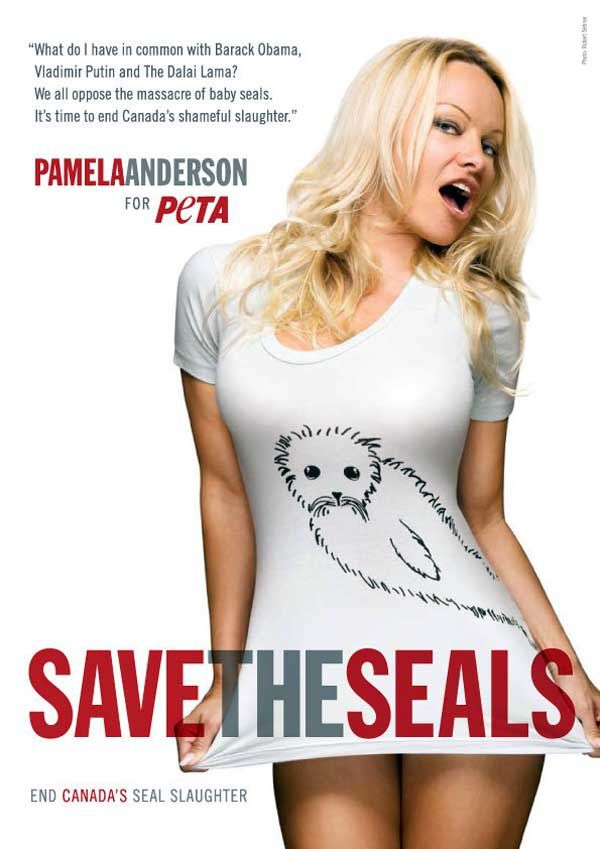 Pam-Save-the-Seal-Ad-pamela-anderson
