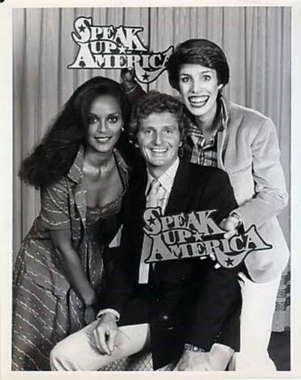 Marjoe-Gortner-Jayne-Kennedy-Speak-Up-America-1980-rhonda-b.jpg