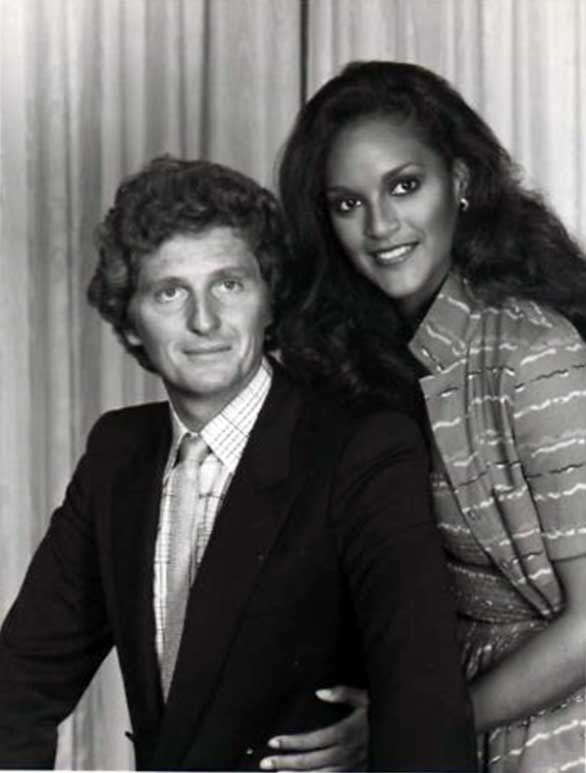 Marjoe-Gortner-Jayne-Kennedy-Speak-Up-America-1980.jpg