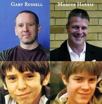 gary-russell-marcus-harris