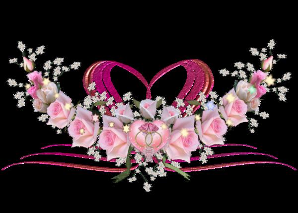 Barre-separation-grand-Coeur-fleurs-roses-TB-985369fc.png