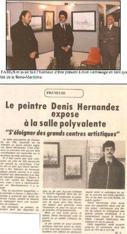 denis2--640x480-.jpg