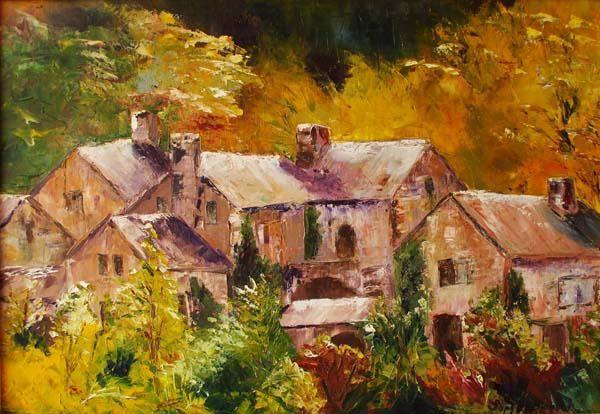 Stephanie-BLONSKI-le-vieux-village-1877806875_1.jpg