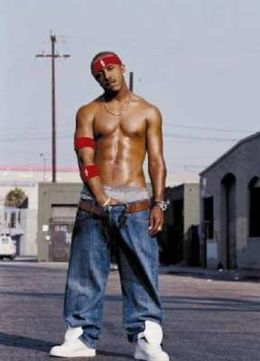 Can help Nude pic oc marques houston theme